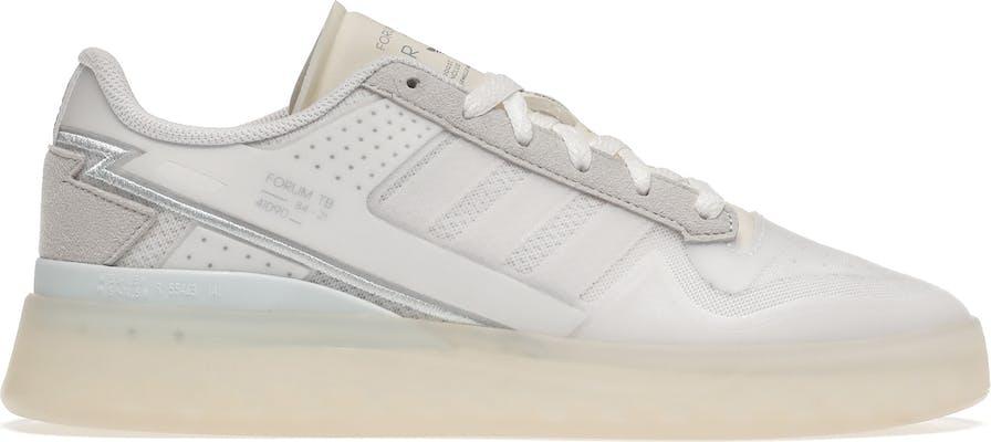 Q46357 adidas Forum Tech Boost