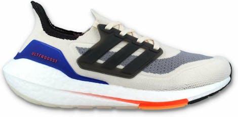 S23869 Adidas Ultraboost 21