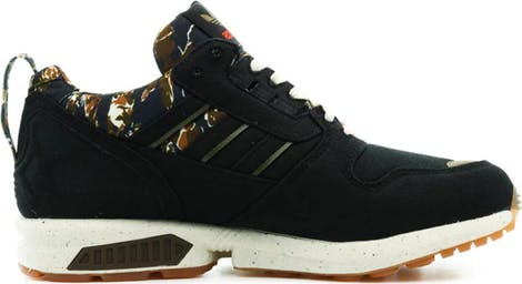 "S42592 Adidas ZX 8000 Out There ""Black"""