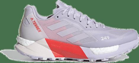 S42735 adidas Terrex Agravic Ultra Trail Running