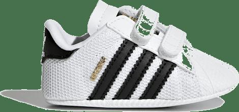 S79916 adidas Superstar