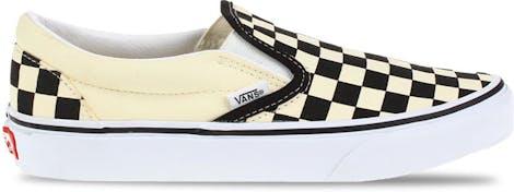 VEYEBWW1 Vans Classic Slip-On