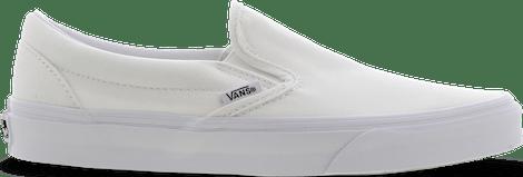 VN000EYEW001 Vans Classic Slip-on