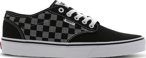 VN0A45J937L Vans Mn Atwood