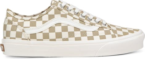 VN0A54F49FO1 Vans UA Old Skool Tapered (Eco Theory)  - 36,5 EUR · US 5
