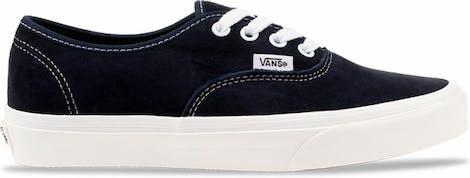 VN0A5HZS9G51 Vans Authentic