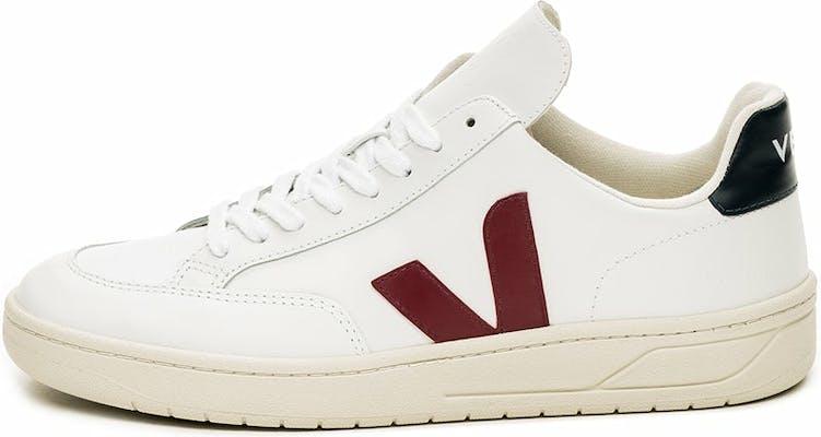 XD0201955 Veja V-12 Leather