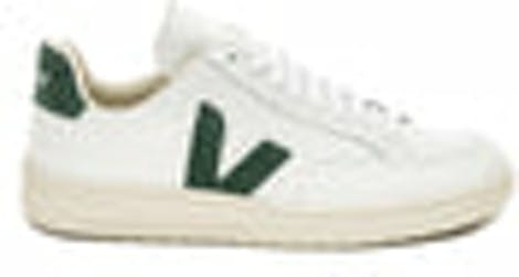 XD0202336B Veja V-12 Leather